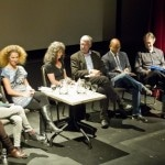 Whistler Writers Festival 2011