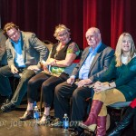 Whistler Writers Festival 2012