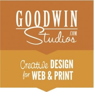 Goodwin Studios Creative Design, Squamish BC