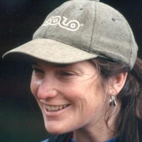 Sue Oakey