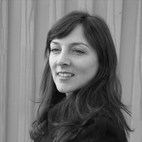 Rebecca Wood Barrett 2011 003