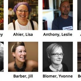 Authors1