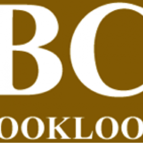 BCBookLook logo