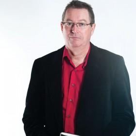 Eric-Walters-cred-to-kristina-laukkanen
