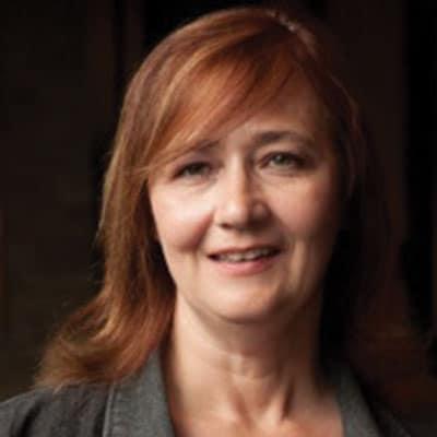 Jane-Harris-Zsovan-0972-NEW