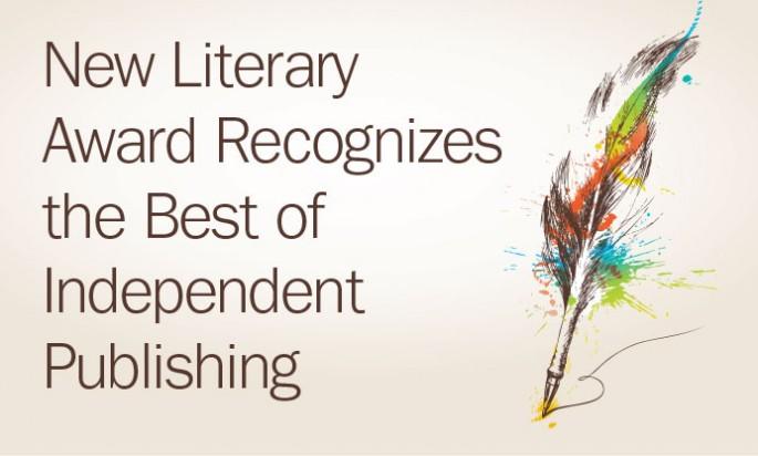 New Literary Award