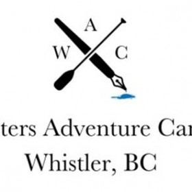 Writers Adventure Camp