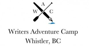 Claim Your Seat at the Writers Adventure Camp Whistler