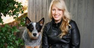 Celebrated award winner Susan Juby named this year's Whistler Writer-in-Residence
