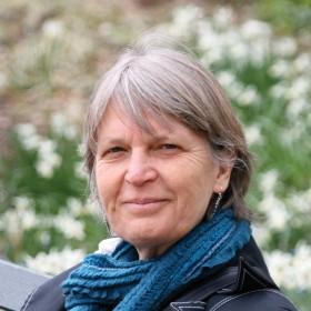 Eriksson, Ann