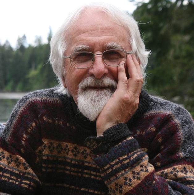 Geddes-author-photo