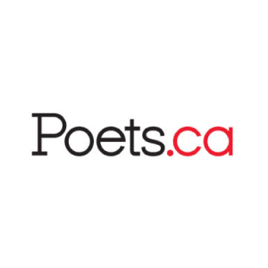 poets.ca