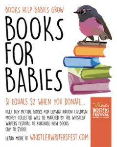 Books_For_Babies