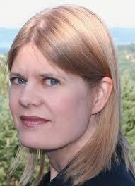 Deborah Campbell2