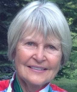 Diane ZIff