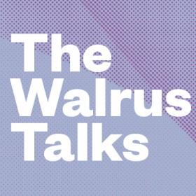 WalrusTalks_WHI_Innovation_OCT16_WEB_Tile
