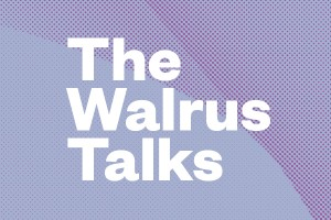 WalrusTalks_WHI_Innovation_OCT16_WEB_Tile