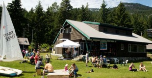 Writers Adventure Camp Short Story Contest Opens