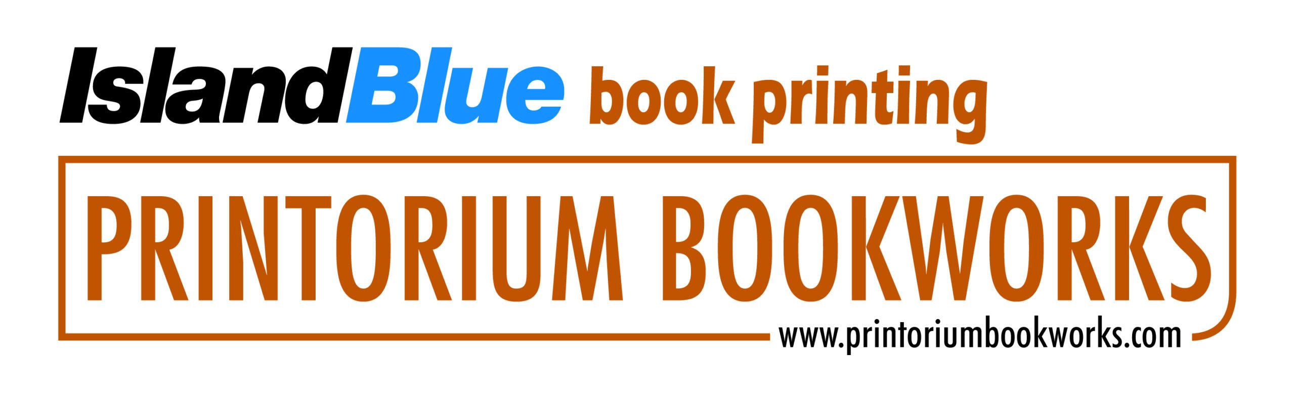 http://printoriumbookworks.islandblue.com