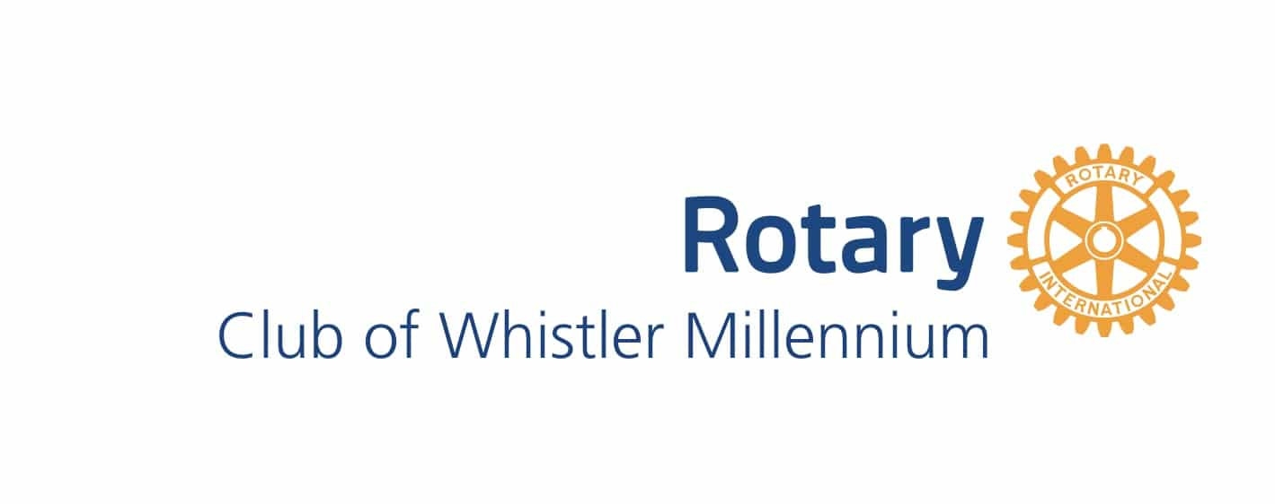 Rotary Whistler 2000