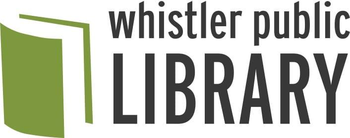 logos-wwf-9