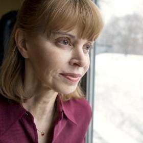Barbara Gowdy-69