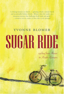 Sugar-Ride-Yvonne Blomer