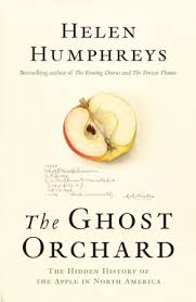 The Ghost Orchard Humphreys