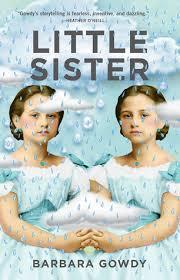 Little Sister Barbara Gowdy