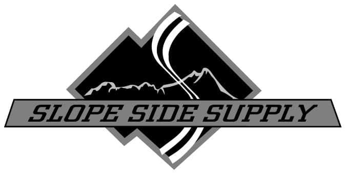 Slopeside Supply