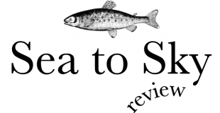 Sea to Sky Review Open for Submissions