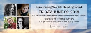 WWF2552_IlluminateWorldsFacebook
