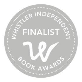 WIBA-finalist badge