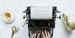 Carmen Aguierre Writing Retreat Announced Feb.21-24, 2019