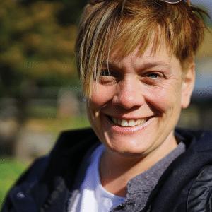 Andrea Carlson credit Janis Nicolay 2019