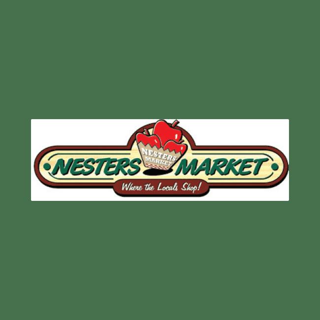 nestersmarket
