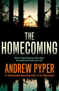 the-homecoming-9781982108977_hr
