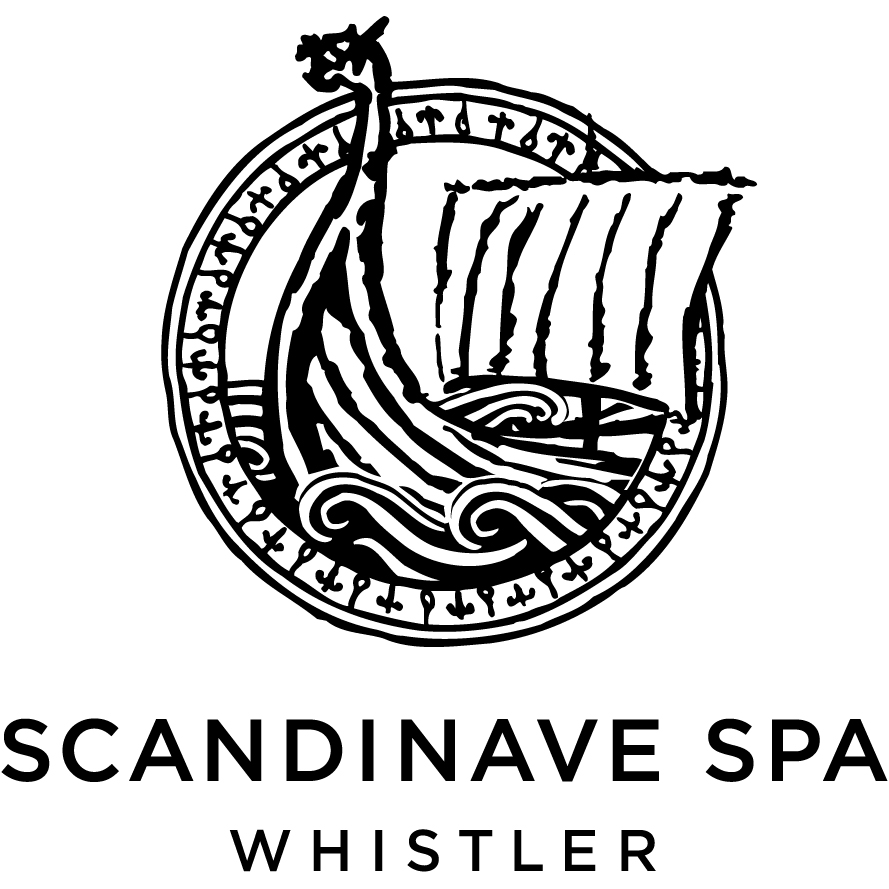 scandinave spa
