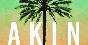 Book Review: Akin, by Emma Donoghue