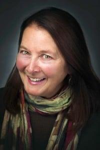 Katherine Koller