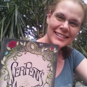 Lauren pic Blog