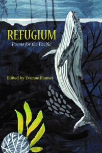 Refugium Poems for the Pacific(1)
