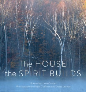 The House the Spirit Builds(1)