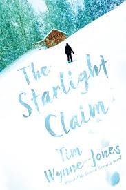 The Starlight Claim