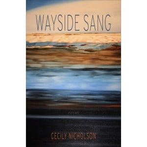 Wayside Sang (2)